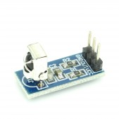 5pcs Infrared Remote Receiver Module