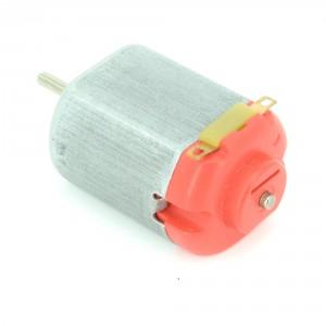 2pcs Motor 130-13200