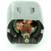 2pcs Motor 130-15140