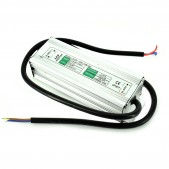 100 W Constant Current LED Power Supply (230 V)