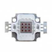 10 W Infrared LED (850 nm)