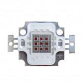 10 W Infrared LED (940 nm)