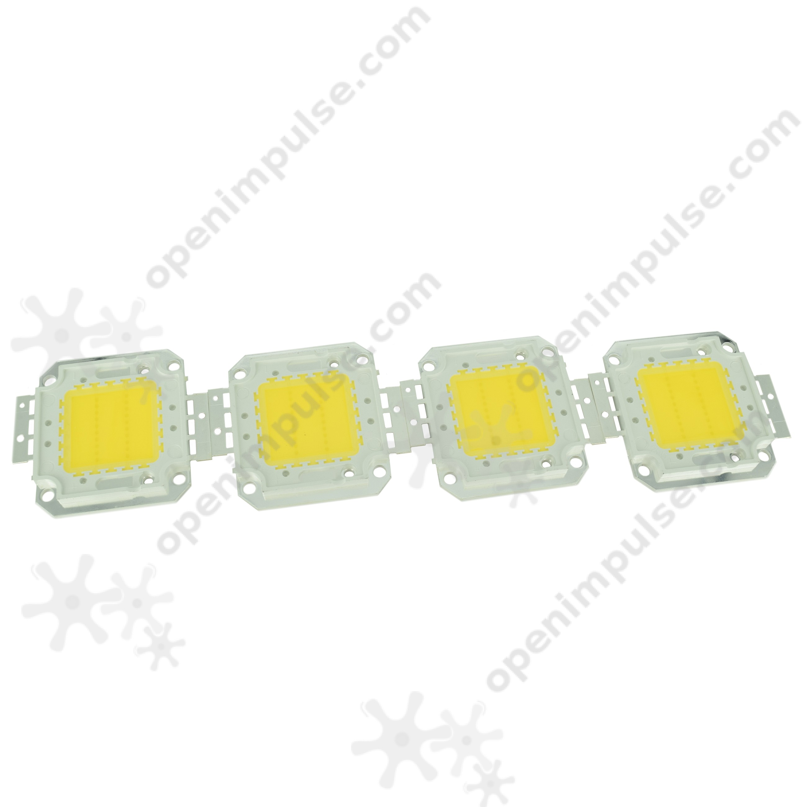 20w led with color temperature of 3000 3500 k open impulseopen impulse. Black Bedroom Furniture Sets. Home Design Ideas