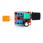 5 A PWM Driver Module