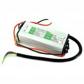 50 W Constant Current LED Power Supply (230 V)