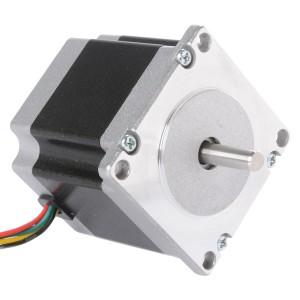 57HS5106A4 Stepper Motor