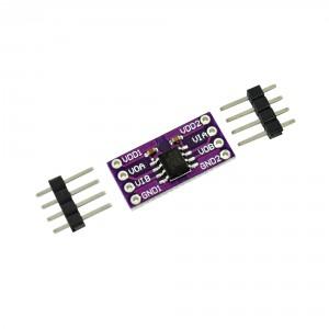 ADUM1201 Magnetic Isolator Module