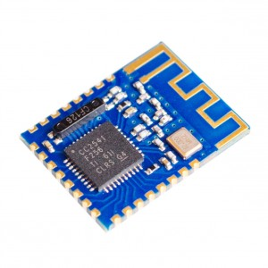 CC2541 Bluetooth 4.0 Module