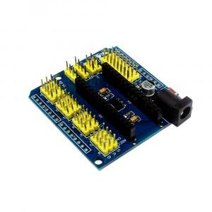Expansion Board for Arduino Nano