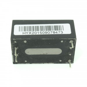 HLK-PM01 Ultra Compact Power Supply Module