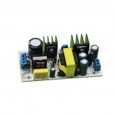 Isolated Power Supply Module (220 V to 12 V, 3 A)