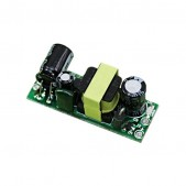Isolated Power Supply Module (220 V to 24 V, 0.2 A)