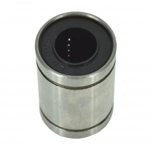 2pcs LM10UU Linear Bearing