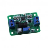 LM2596 High Efficiency Adjustable Step-Down Voltage Regulator
