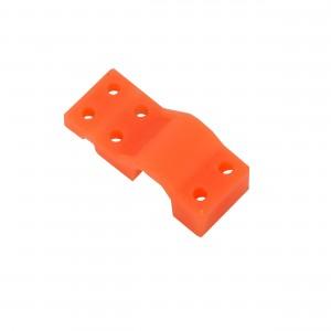 20pcs Plastic Holder for 7 mm Motors