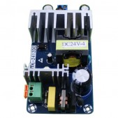 Power Supply Module (220 V to 24 V, 6 A)