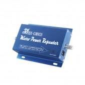 RDX-GSM902A GSM Booster
