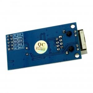 W5500 Ethernet Module