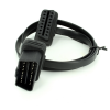 ELM OBD2 Extension Cable 60 cm
