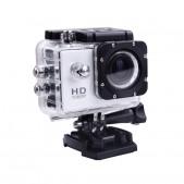 SJ4000 FullHD 1080p Camera