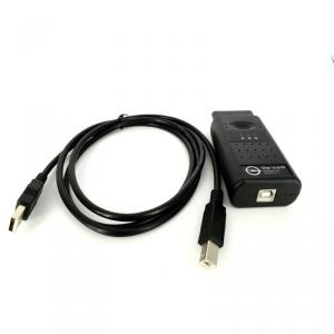 Tester Auto OP-COM OBD2 V1.45