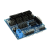 Sensor Shield Expansion Board