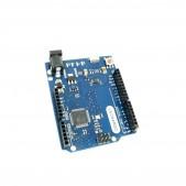 Development Board Compatible with Leonardo R3(Arduino-Compatible)