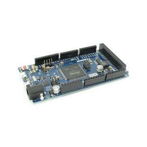 Due R3 Development Board + Cable (Arduino-Compatible)