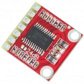 OEP20W Audio Amplifier (20 W)