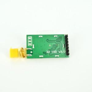 SX1278 LoRa Transceiver (433 MHz, 3000 m)