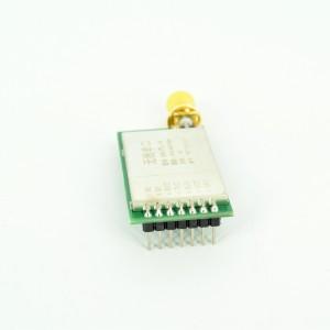 SX1278 LoRa Transceiver (433 MHz, 7500 m)