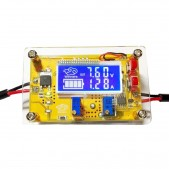 Adjustable DC-DC Step Down Converter Module