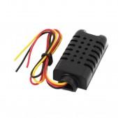 DHT21 Temperature And Humidity Sensor
