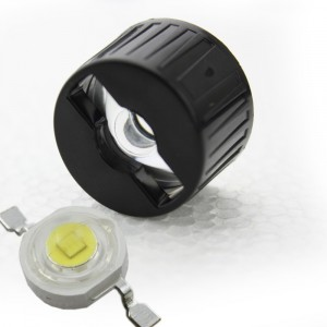 High Power LED Lamp bead accessories
