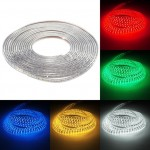 Led light 1
