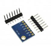 MS5611 Barometric Pressure Sensor Module