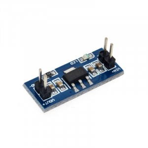 3.3V Power Supply Module